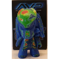 Titan's AVP Whoever Wins - Predator Thermal (1/20)