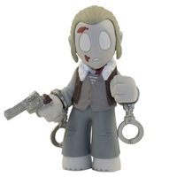 "Funko Mini Mystery - The Walking Dead ""In Memoriam"" - Andrea"