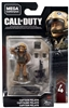 Call of Duty Mega Construx Captain Pelayo