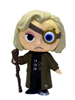Funko Mystery Mini - Harry Potter Series 3 - Mad-Eye Moody 1/12 Rarity - [RARE!]