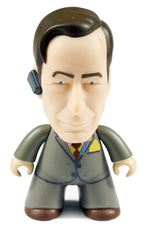 Breaking Bad - Heisenberg Collection - SAUL GOODMAN