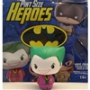 Funko DC Pint Size Heroes - The Joker (1/12)