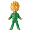 Banpresto Dragon Ball WCF Vol. 6 - Son Gohan