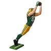 Hallmark Keepsake Ornament- 2016 NFL Green Bay Packers- Jordy Nelson