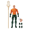 DC Comics Icons - Aquaman: Legend of Aquaman