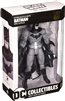 DC Collectibles Black & White: Batman by Greg Capullo Action Figure
