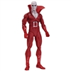 DC Comics Icons - Deadman: Brightest Day