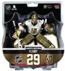 Imports Dragon- Vegas Golden Knights - Marc-Andre Fleury