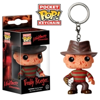 Funko Pocket POP! - Freddy Kruger