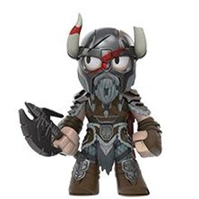 "Funko Mini Mystery - Best of Bethesda Series - ""Nord"""