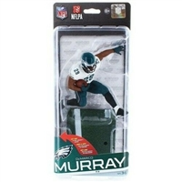 NFL Series 36 Demarco Murray Philadelphia Eagles