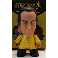 "Titan's Star Trek ""Where No Man Has Gone Before"" Collection - Khan (2/20)"