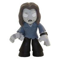 "Funko Mini Mystery - The Walking Dead ""In Memoriam"" - Deanna"