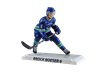 "Imports Dragon NHL 6"" Figure - Vancouver Canucks - Brock Boeser"