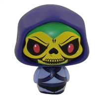 Funko Pint Size Heroes - Masters of the Universe - Skeletor