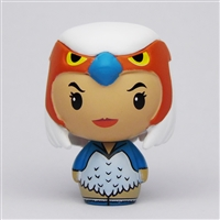 Funko Pint Size Heroes - Masters of the Universe - Sorceress