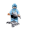Lego - The Lego Batman Movie Minifigure - Zodiac Master