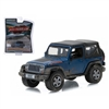 Greenlight - All-Terrain Series 1 - 2010 Jeep Wrangler Mountain Edition Diecast Vehicle
