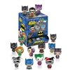 Funko DC Mystery Pint Size Heroes Figure Case of 24
