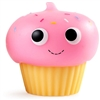 Cupcake: Kidrobot Yummy World Tasty Treats Mini Figure