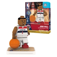 OYO NBA - Washington Wizards - John Wall (G1)