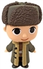 Funko Mystery Mini - Harry Potter Series 3 - Viktor Krum - 1/6 Rarity