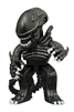 Diamond Select- Vinimates-  Alien Warrior Vinyl Figure