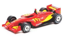 2008 McDonalds Champ Car No.1 Ready-Made