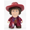"Titan's Doctor Who ""Partners in Time"" Collection - 4th Doctor (1/36)"