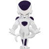 Banpresto Dragon Ball WCF Vol. 6 - Frieza