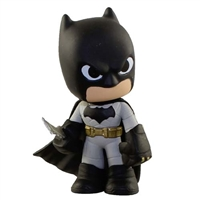 Funko Mystery Mini: Batman vs Superman - Batman