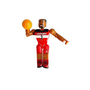 C3 Construction NBA Series 2 -Washington Wizards -John Wall