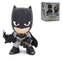 Funko Mystery Minis - Justice League Movie - Batman (1/6)
