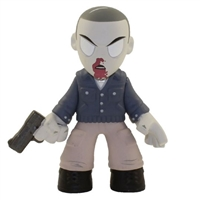 "Funko Mini Mystery - The Walking Dead ""In Memoriam"" - Shane"