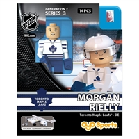 OYO- NHL - Toronto Maple Leafs - Morgan Rielly (G2)