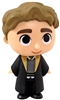 Funko Mystery Mini - Harry Potter Series 3 - Cedric Diggory - 1/6 Rarity