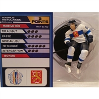 World Cup of Hockey - Team Finland - Rasmus Ristolainen (Common)