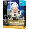 OYO NHL - Las Vegas Golden Knights - HM Exclusive William Karlsson Hat Trick 12/31/17