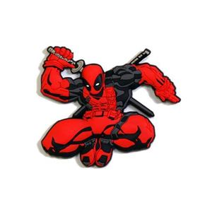 Deadpool Magnet