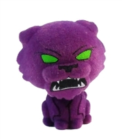 Funko Pint Size Heroes - Masters of the Universe - Panther