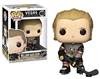 Funko POP! - Vegas Golden Knights - William Karlsson