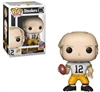 Funko POP! NFL: Legends - Terry Bradshaw (WH)