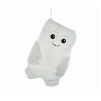 Dr. Who Adipose Stocking