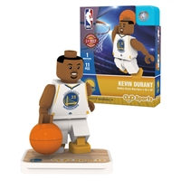 OYO NBA - Golden State Warriors - Kevin Durant (G1)