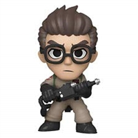 Funko Ghostbusters Specialty Series Mystery Mini - Egon Spengler