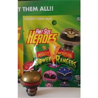 Funko Power Rangers Pint Size Heroes - Alpha 5