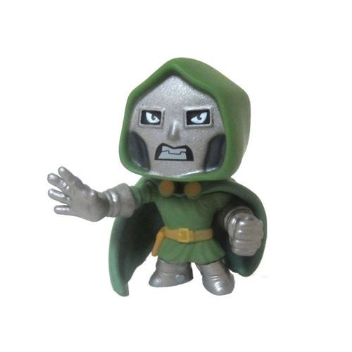 Marvel Doctor Doom (2/24)
