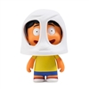 Kidrobot - Bob's Burgers Grand Re-Opening Series - Gene