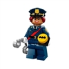 Lego - The Lego Batman Movie Minifigure - Barbara Gordon