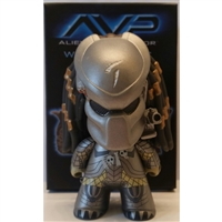 Titan's AVP Whoever Wins - Scar Masked (1220)